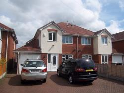 Semi Detached House To Let  Mill Lane Staffordshire WV11