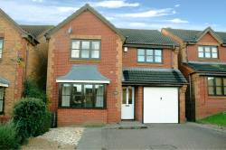 Detached House To Let  Ivy Croft Staffordshire WV9