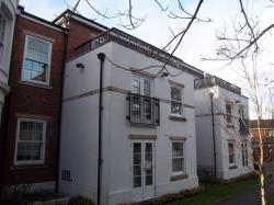 Flat To Let  Compton West Midlands WV3