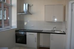Flat To Let  Clarence Road West Midlands WV1
