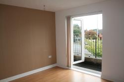 Other To Let  Willenhall Road West Midlands WV1