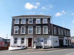 Flat To Let 8 Shrub Hill Worcester Worcestershire WR4