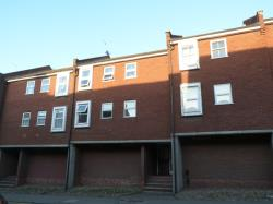 Flat To Let  Smith Court Worcestershire WR5