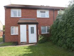 Flat To Let  Blackpole Worcestershire WR4