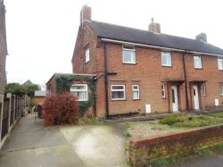 Semi Detached House For Sale  Glapwell Derbyshire S44