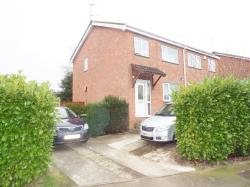 Semi Detached House For Sale Worksop Nottingham Nottinghamshire S80