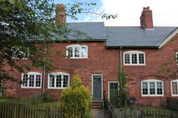 Terraced House For Sale  Creswell Nottinghamshire S80