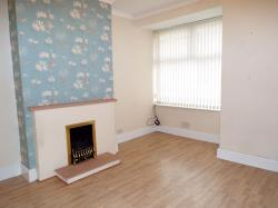 Semi Detached House To Let  WORKSOP Nottinghamshire S80