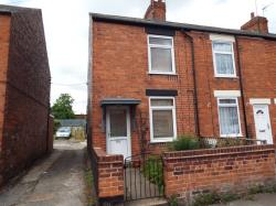 Terraced House To Let  Welbeck Street Nottinghamshire S80