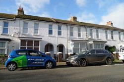 Terraced House To Let  Worthing West Sussex BN14
