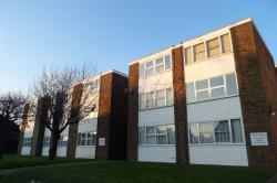 Flat To Let  Worthing West Sussex BN13