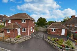 Detached House For Sale  Mudford Somerset BA21