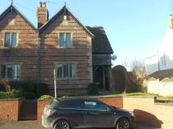 Semi Detached House For Sale  Main Street Somerset BA21