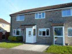 Terraced House For Sale  Ilchester Somerset BA22