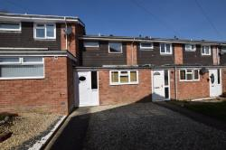 Terraced House For Sale  Yeovil Somerset BA21
