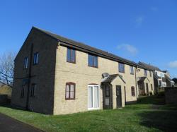 Flat For Sale  Sherborne Dorset DT9