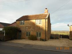 Detached House To Let  High Street Somerset TA14