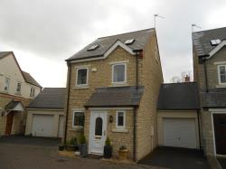 Detached House To Let  Sparkford Somerset BA22