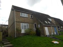 Semi Detached House To Let  Ilminster Somerset TA19
