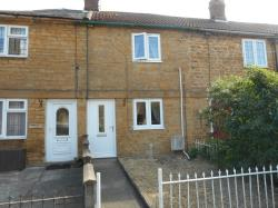 Terraced House To Let  Martock Somerset TA12