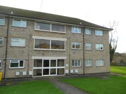 Flat To Let  Ilchester Somerset BA22