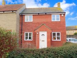 Terraced House To Let  Ilchester Somerset BA22