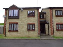 Flat To Let  Richie Road Somerset BA22
