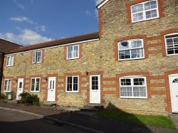 Other To Let  Bruton Somerset BA10