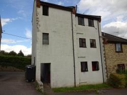 Flat To Let  Templecombe Somerset BA8