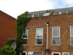 Flat To Let  Yeovil Somerset BA21