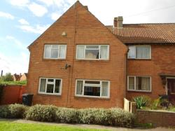 Semi Detached House To Let  Yeovil Somerset BA21