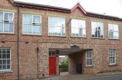 Terraced House For Sale  York North Yorkshire YO1