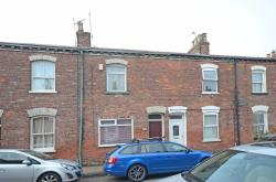 Terraced House For Sale Holgate York North Yorkshire YO24