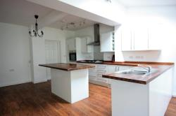 Semi Detached House To Let  York North Yorkshire YO10