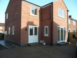 Detached House To Let  West Thorpe North Yorkshire YO24