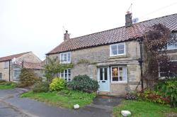 Other To Let  York North Yorkshire YO62