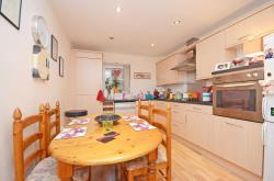 Flat To Let  YORK North Yorkshire YO31