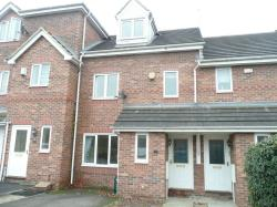 Other To Let  York North Yorkshire YO31