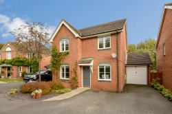 Detached House For Sale  Blossom Lane Kent TN25