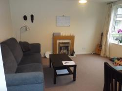 Flat For Sale  Lincoln House Nottinghamshire NG3