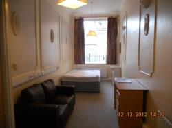 Other To Let  Nottingham Nottinghamshire NG1