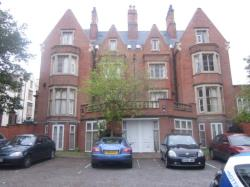 Other To Let  The Ropewalk Nottinghamshire NG1