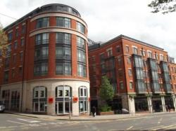 Flat For Sale  Weekday Cross Nottinghamshire NG1