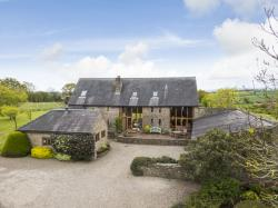 Other For Sale Llanvapley Abergavenny Monmouthshire NP7