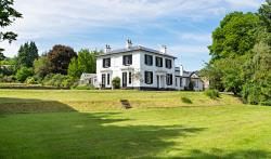 Other For Sale Govilon Abergavenny Monmouthshire NP7