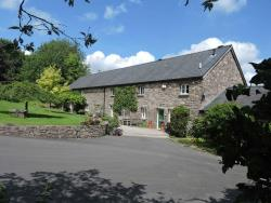 Other For Sale  Abergavenny Monmouthshire NP7