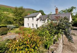 Other For Sale Talgarth Brecon Powys LD3