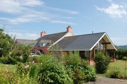 Other For Sale Llanvihangel Gobion Abergavenny Monmouthshire NP7