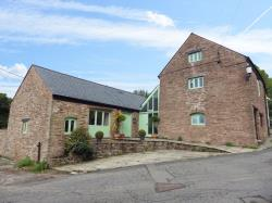 Other To Let Grosmont Abergavenny Monmouthshire NP7