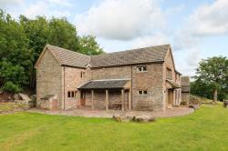 Other For Sale Cwmyoy Abergavenny Monmouthshire NP7